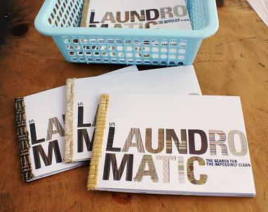 Laundromatics_sml
