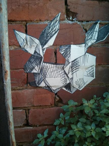 gate 228 : bon bunny