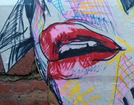 gate 228 : bon lips