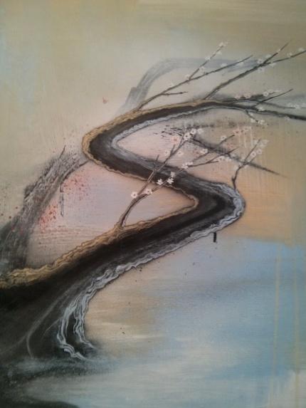 coalescence : backwoods gallery 8
