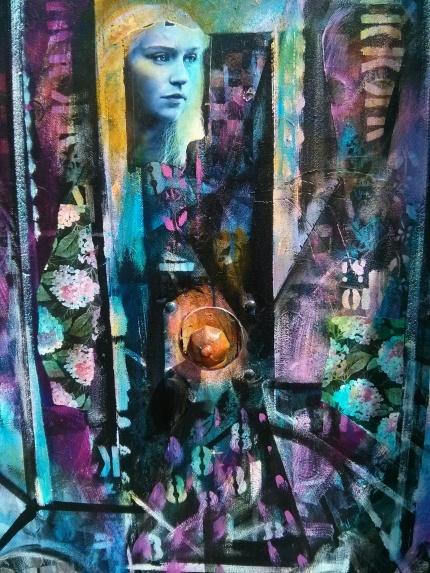 door : collingwood