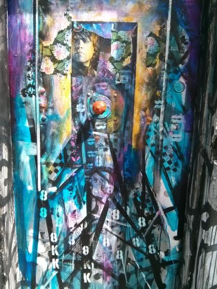 door : collingwood 2