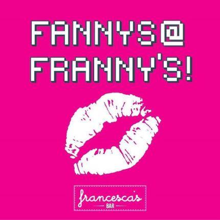 fannys at franny's northcote