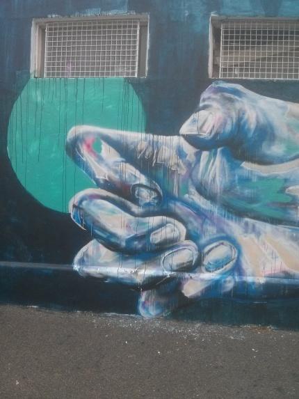 senekt hand