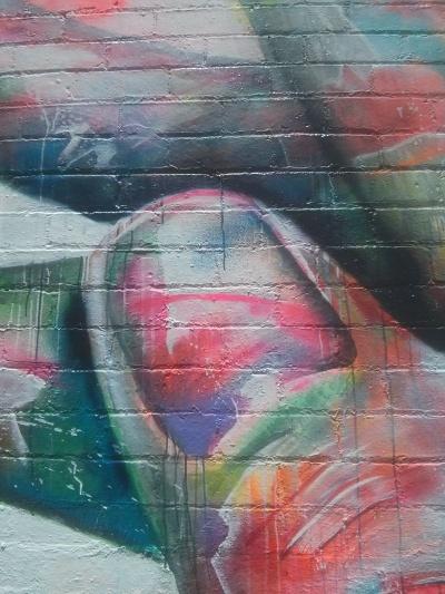 senekt and jun: northcote wall thumb