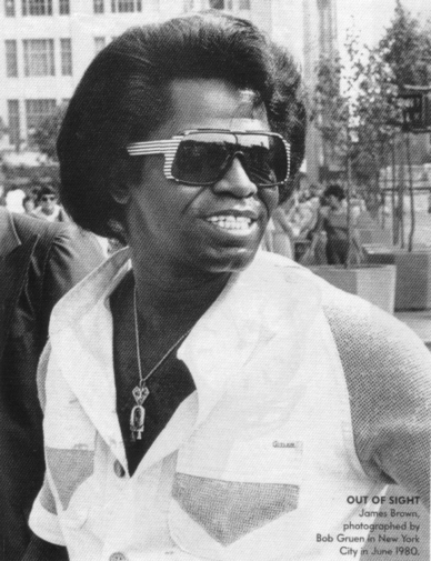 james brown sunglasses