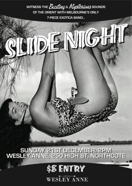 slide night 21 dec wesley anne
