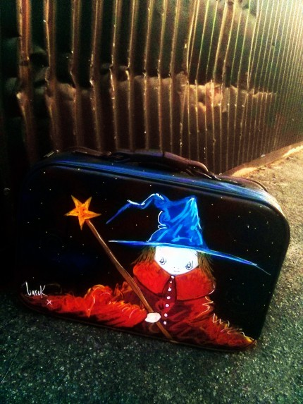 Barek-witch-suitcase.jpg