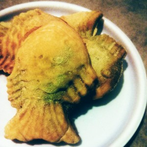 Taiyaki-sweet-salt-northcote.jpg