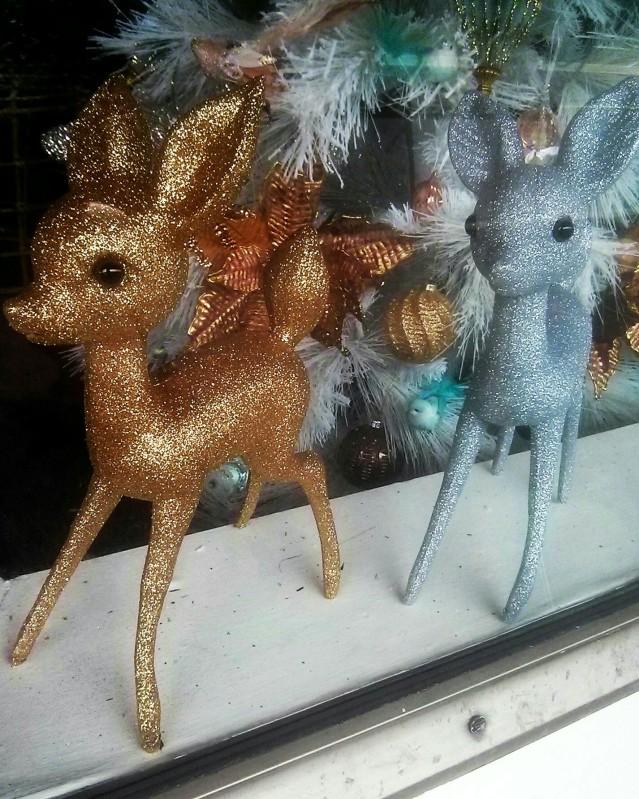 Christmas-duo-local-shop.jpg